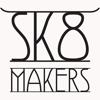 SK8Makers