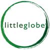Littleglobe, Inc