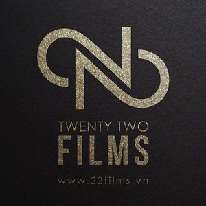 Profile picture for 22 Films