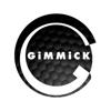 Gimmick VFX
