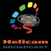 Helicam Broadcast
