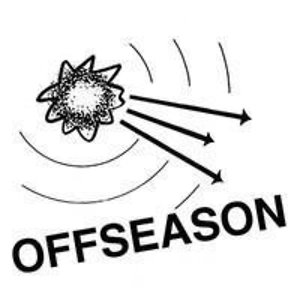 Profile picture for OFFSEASON