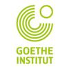 goethe-institut sri lanka
