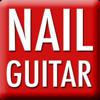 Nail Guitar