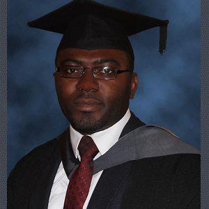Profile picture for Tochukwu Anyaduba
