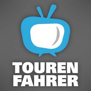 Profile picture for Tourenfahrer