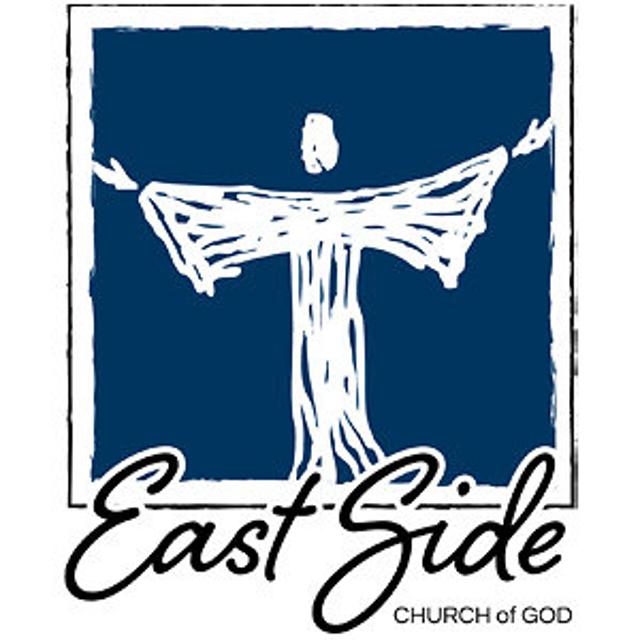 East Side Church On Vimeo
