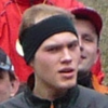 Igor Hardy