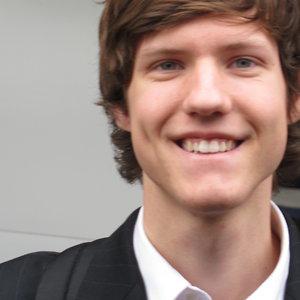Profile picture for Daniel White