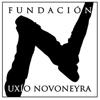 Fundación Uxío Novoneyra