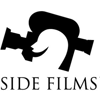 SIDE FILMS