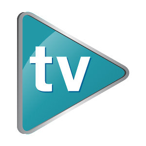 Profile picture for iSportconnect TV