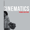 Cinematics NL