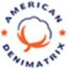 American Denimatrix