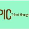 Epic Talent Management