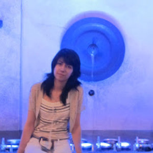 Profile picture for Mahsa Nakhjavani