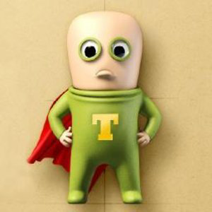 Profile picture for Tom Dekens