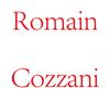 Romain Cozzani