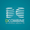 DCombine