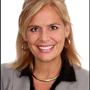 Profile picture for Valerie Marbach
