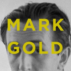 Profile picture for Mark Gold