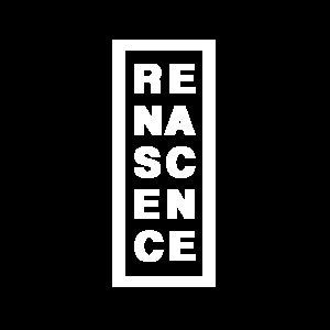 Profile picture for Renascence9293