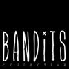 BANDITS Collective