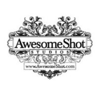 AwesomeShot Studios