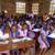 The Kikulu Foundation
