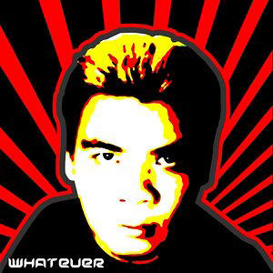 Profile picture for Josaphat Soekahar