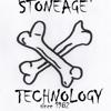 stonesurf
