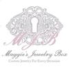 Maggie's Jewelry Box