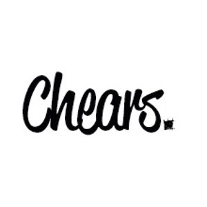 Profile picture for Chears
