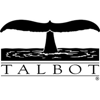 Talbot Films, Inc.