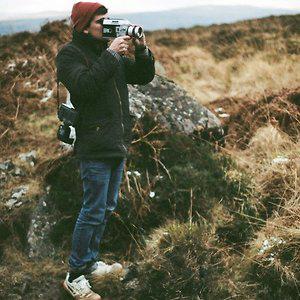Profile picture for Greg Barnes