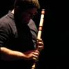 Javier Márquez