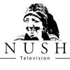 Nanushka Television