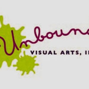 Profile picture for Unbound Visual Arts