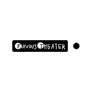 Profile picture for Fundus Theater Hamburg