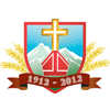 Calgary Diocese