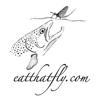 Eatthatfly