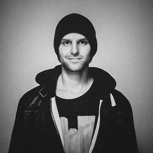 Profile picture for Severin Sadjina