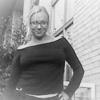 Dianna Myliva Munch Christensen