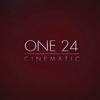 One24 Cinematic