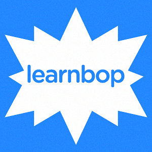 Profile picture for LearnBop