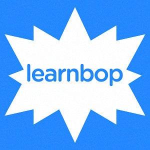 Profile picture for LearnBop
