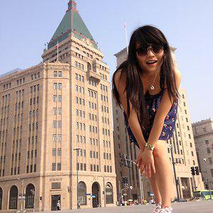 Profile picture for Jingyi Zhang