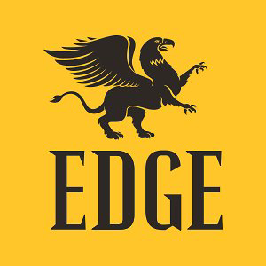 Profile picture for Edge Drink