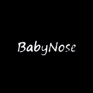 Profile picture for BabyNose