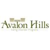 Avalon Hills